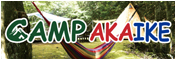 CAMP AKAIKE